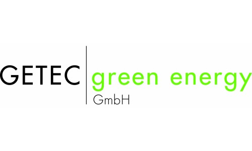 GETEC green energy GmbH